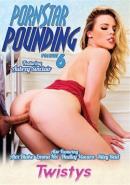 Pornstar Pounding Vol. 6