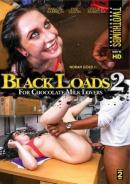 D-BLACK LOADS # 2