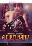 Firm Hand, A