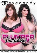 Plumper Paradise 3