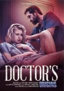 Doctors Origin