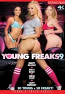 Young Freaks 9