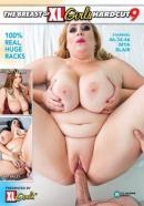 The Breast Of XL Girls Hardcut 9