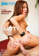 Slutty Auditions 2