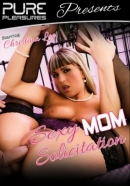 Sexy Mom Solicitation