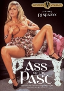 Ass Of The Past