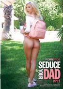 Seduce Your Dad Type 2