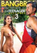 THE TEENAGER NEXT DOOR 03
