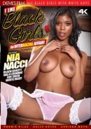 I Like Black Girls 8