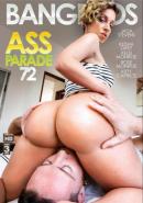 Assparade 72