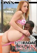 Interracial Lovin 4