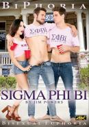 Sigma Phi Bi