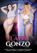 Lady Gonzo 4