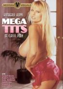 Mega Tits Of Classic Porn