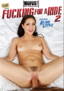 Fucking For A Ride 2