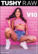 Tushy Raw V10