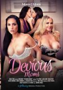 Mom-devious Moms