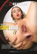 21 SEXTURY - Tales From Gapeland #3