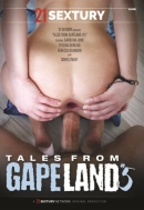 21 SEXTURY - Tales From Gapeland 5