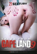 21 SEXTURY - Tales From Gapeland #9