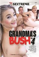 21 SEXTREME - Grandma's Bush #4