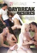 21 NATURALS - Daybreak Desires