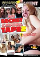 My Secret Casting Tape 2