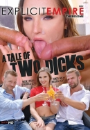 A Tale Of Two Dicks