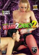 Learn 2 Obey 2