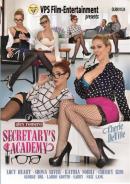 ALEX ROMERO - Secretary Academy