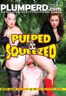 PLUMBERD - Pulped & Squeezed
