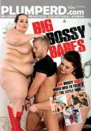 PLUMPERD - Big Bossy Babes
