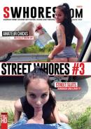Streetwhores 3