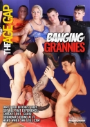 SIDESTREAM PICTURES / THE AGE GAPE - Banging Grannies