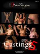 Elite Pain - Castings 5