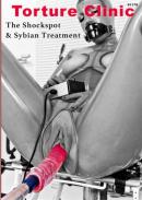 Torture Clinic - The Shockspot