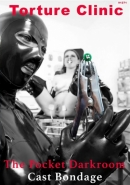 BELROSE Torture Clinic - The Pocket Darkroom
