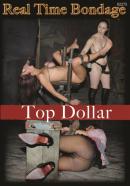 BELROSE 2 Real Time Bondage - Top Dollar