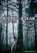 BELROSE 2 Hardtied - Winter Break Ashley Lane Part 1
