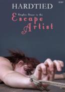 BELROSE 2 Hardtied - Escape Artist