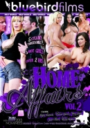 Home Affairs Vol 2