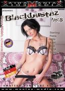 MANIAX MEDIA - Blackbustaz Vol. 7
