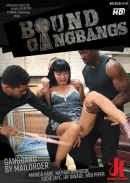 Gangbang by Mailorder