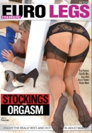 Stockings For Orgasm