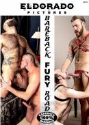 Bareback Fury Road
