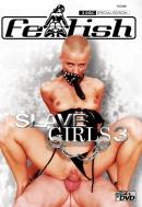 Slavegirls 3