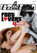 Footlovers 4