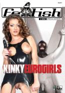 Kinky Eurogirls