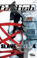 Slave Girls 4