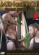 Men on Edge - Italian Muscle God